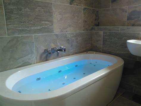 glasgow bathroom fitters kwikplumb 100 feedback bathroom fitter in glasgow