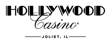 777 hollywood blvd joliet il 60436 hollywood casino brickyard viewing party chicagoland