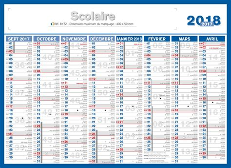 Calendrier 2016 Avec Jours F Ri S Luxembourg Telecharger Calendrier 2018 Avec Jours F 233 Ri 233 S