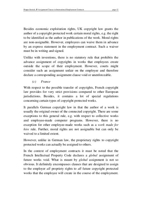 intellectual property licence agreement template 100 intellectual property assignment template u0026