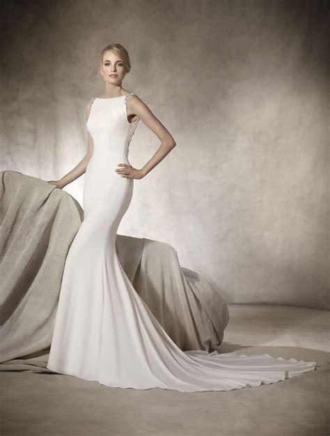 la boutique wedding dresses la sposa haliza bridal