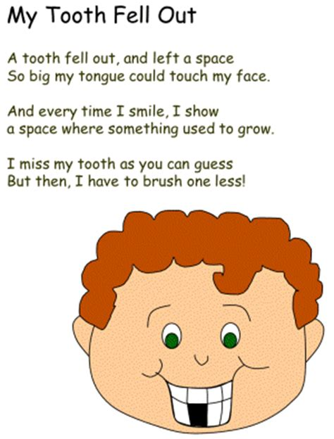 short poems for kids in english for students in urdu about