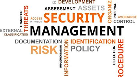 Is Mba Waste Of Time For Product Management by Information Security Office Information Security