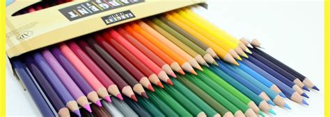 sargent colored pencils review sargent watercolor pencils review crayons with brush