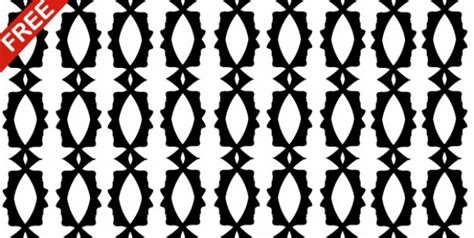 image human pattern human face pattern background vector free download