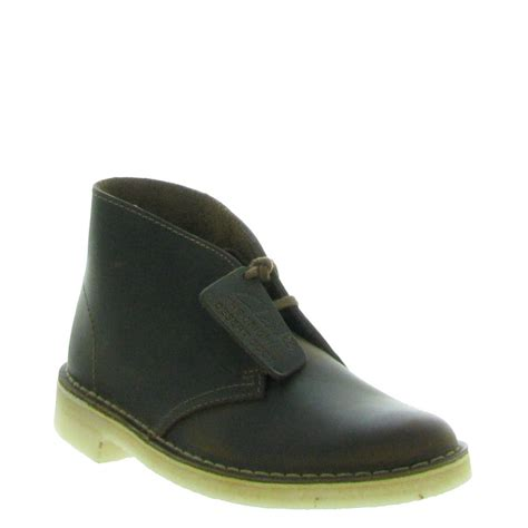 clarks womans boots clarks s desert boot womens boots