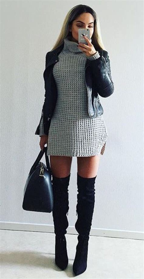 1000 ideas about thigh high boots on