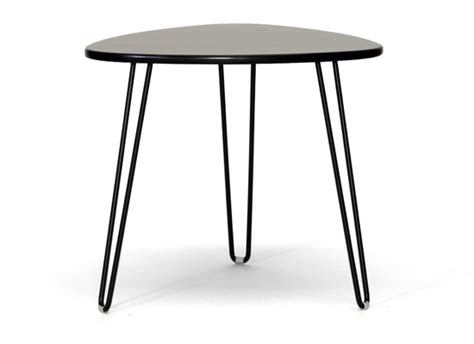 20 accent table cloths baxton studio coffee and accent tables
