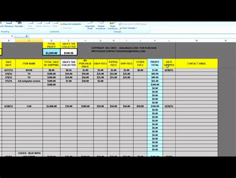 9 Timeline Spreadsheet Template Excel Exceltemplates Exceltemplates Hourly Project Timeline Template Excel