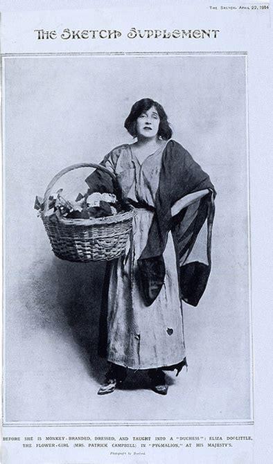 actress mrs patrick cbell wiki pygmalion play upcscavenger