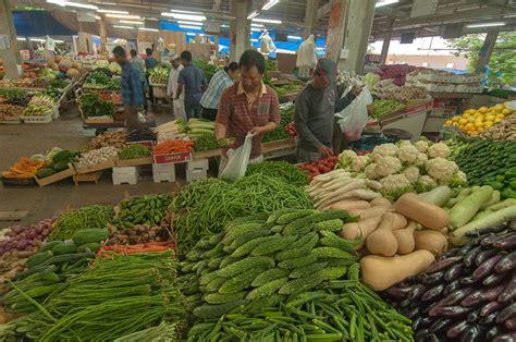 vegetables market photo 1189 10 vegetable market wholesale markets area in