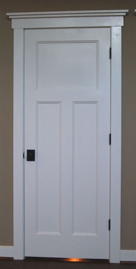 Interior Door Styles For Homes by Interior Door Styles For Homes Shonila Com