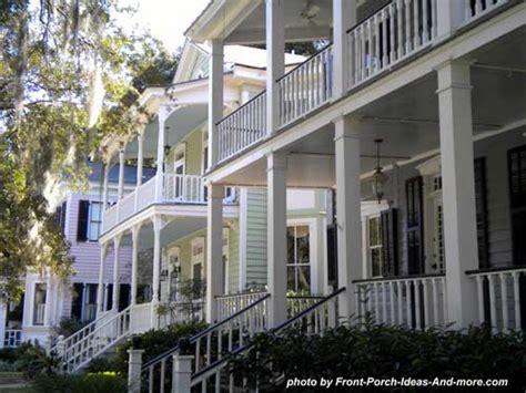 double front porch house plans beaufort sc front porch ideas front porch pictures