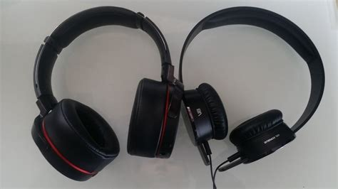 Headset Sony Mdr Xb950bt sony mdr xb950bt bluetooth headset review examined existence