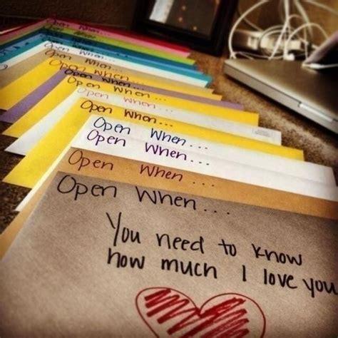 letter to my husband cute boyfriends girlfriends cute idea for a boyfriend 1481