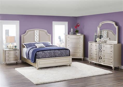 bedroom furniture indianapolis king bedroom sets indianapolis scandlecandle