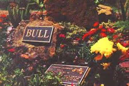 Heritage Gardens Funeral Home by Crematoriums And Cemeteries Alex Gow Funerals Brisbane