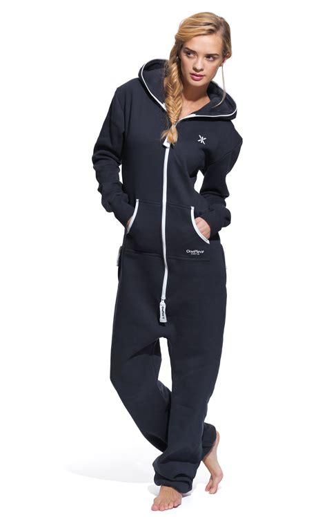 billiken onesie one jumpsuit one jumpsuit einebinsenweisheit