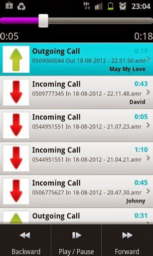 free download full version call recorder for android digital software and solutions call recorder v2 52 ng