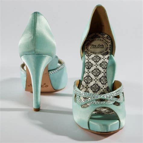 mint green wedding shoes want mint green wedding shoes lindsay daniel happily