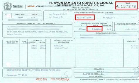 formato de pago de refrendo 2015 san luis potosi pago tenencia slp 2015 recibo de tenencia san luis potosi
