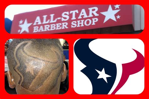 hairstyle boooks online free haircut books online before after pictures w michael at