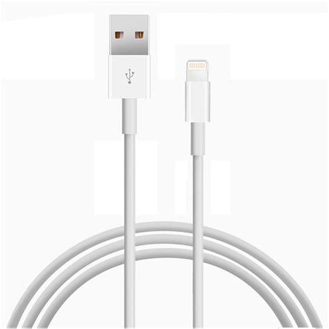 Charger Original Apple 5 6 7 1 genuine original for apple iphone 5 6 6s plus 7 pad usb