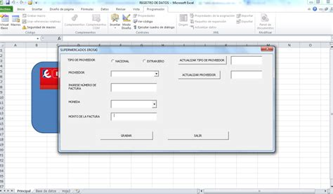 vba tutorial questions excel vba userform exles free download