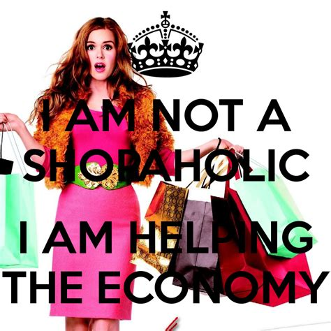Signs Youre A Shopaholic by When You A Lemon 11 Signs That You Re A