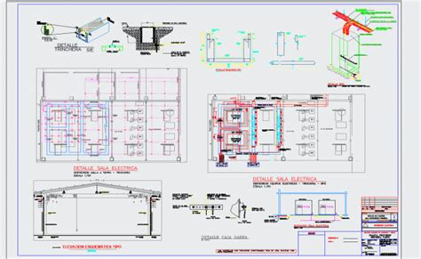 living room layout dwg living room ceiling design and detail dwg files