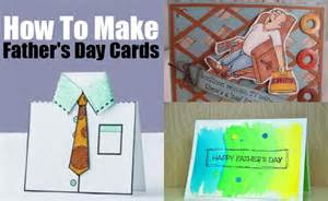 how to make s day cards unique ideas for s day cards bash corner
