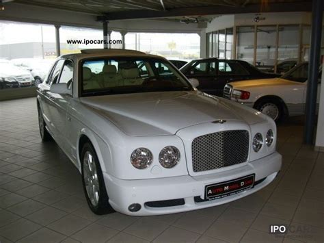 automobile air conditioning repair 2007 bentley arnage security system 2007 bentley arnage t new service at 13 500 km car