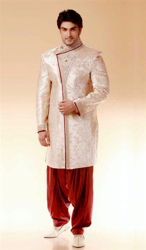 www kurta wedding sherwani and kurta pajama collection 2012 indian
