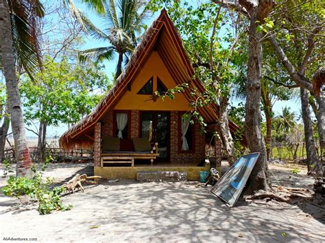 Suwar Bungalow Bali Indonesia Asia the gili islands an paradise ali s adventures