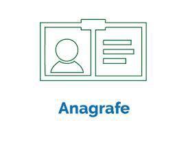 consolato argentino orari importante novita per l accesso all ufficio anagrafe