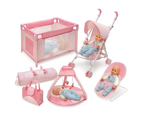 Gamis Set Baby Pink 53 best baby toys images on baby play baby