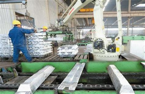 emirates global aluminium cuts 250 jobs amid global oversupply the united arab emirates aluminum giant said 4 cut