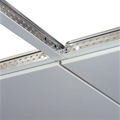 Armstrong Ceiling Grid by Armstrong 4 Ft Cross Prelude Stab Of 60 Each