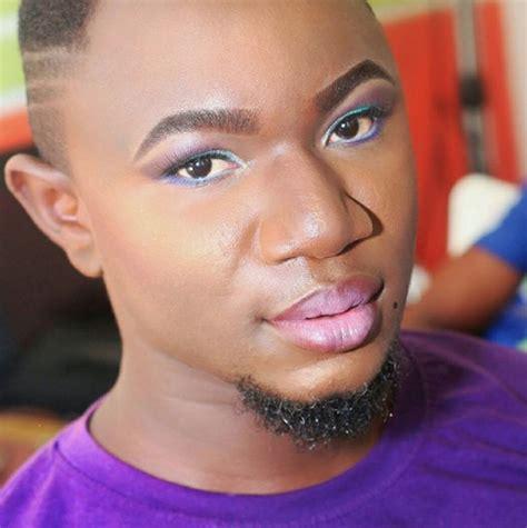 video on nigeria makeup 2016 makeup in nigeria conference 2016 mugeek vidalondon
