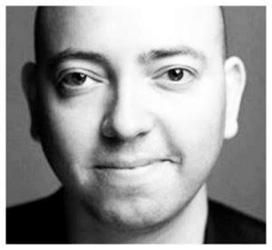 Greg Smith Goldman Sachs Resignation Letter by Whistleblowers More Whistleblowers Contrary