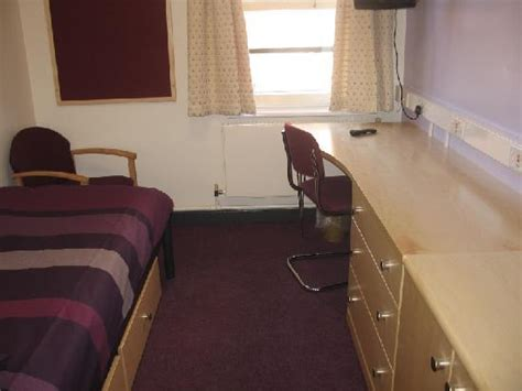 ymca rental rooms one of our newly refurbished single en suite rooms picture of guildford ymca guildford
