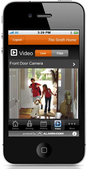new year new app 11 home security apps 2014 01 16