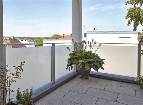 Terrasse Aus Holz Selber Bauen 2212 sichtschutz glas terrasse 75 images sichtschutz
