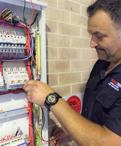buying a house electrical inspection know when do you need an electrical inspection why build