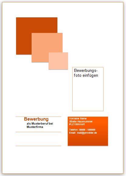 Bewerbung Deckblatt Vorlage Orange Zeiterfassung Kostenlos Stundenzettel Vorlage Und Muster