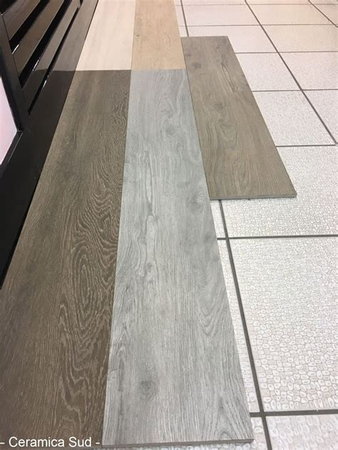 pavimento grigio chiaro pavimento effetto legno grigio chiaro picnogen