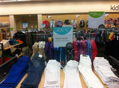 Nordstrom Rack Complaints by Nordstrom Rack Department Stores Durham Nc Yelp