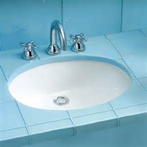 toto lt597 dantesca ada undercounter mount bathroom