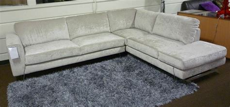 Oklahoma Upholstery by Sectional Sofas Tulsa Ok Attractive Sectional Sleeper Sofa