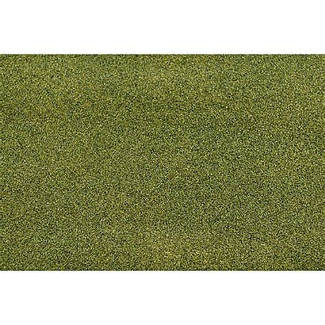 Model Grass Mats by Moss Green Ground Cover N Scale Model Railroad Grass Mat
